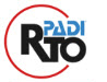 PADI RTO